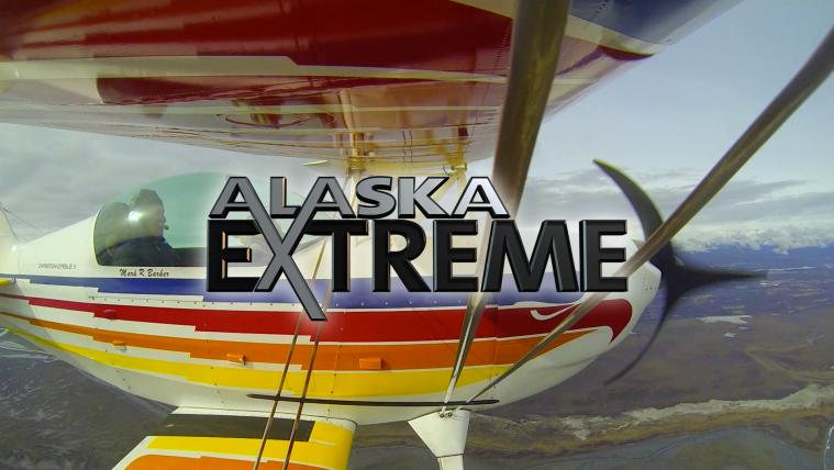 100% authentic 8e357 2756c AlaskaExtreme-Ep9 1920x1080.jpg